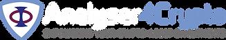 Logo_Analyser4crypto_sfondo_scuro.png