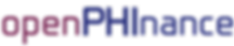 Logo_OpenPHInance_sfondo_chiaro_edited.p