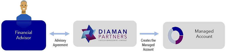 Financial Advisory & Diaman_ENG_visual.j