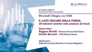 XII Meetup Prof. Bertelli.jpg