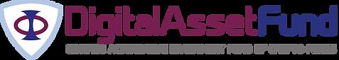 Logo_DigitalAssetFund_trasparenza.png