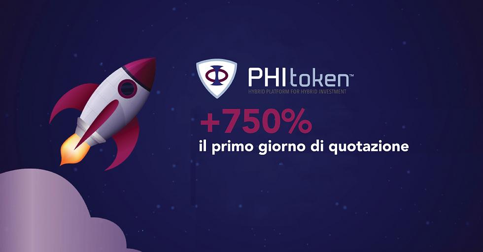 Lancio-Phitoken-Sponsorizzata.png