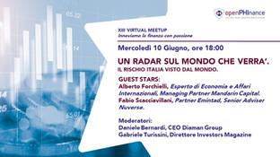 XIII_Meetup_Un_radar_sul_mondo_che_verrÃ