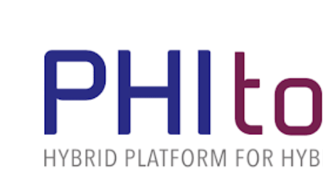 PHI TOKEN - HYBRID INVESTMENT PLATFORM THE BEST WAY TO INVEST FOR A BETTER FUTURE