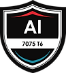 ALU - logo.png