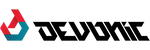 Devonic_Tools-05.png
