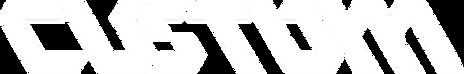 Devonic_Tools-16.png