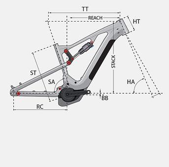 1. vector.jpg