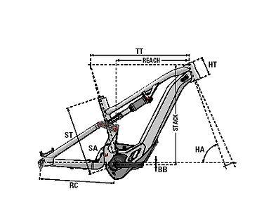 3. vektor.jpg