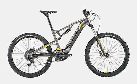 6. bicykel yamaha.jpg