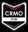 CRMO - logo.png