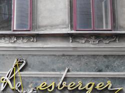 Kepesberger Wien
