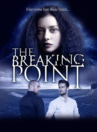 the breaking point cover.jpeg