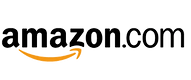 Amazon-Logo8_edited.png