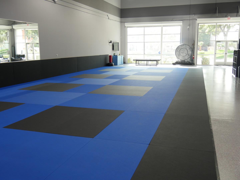 Training Floor 2.JPG