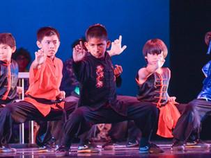 Festival of Children