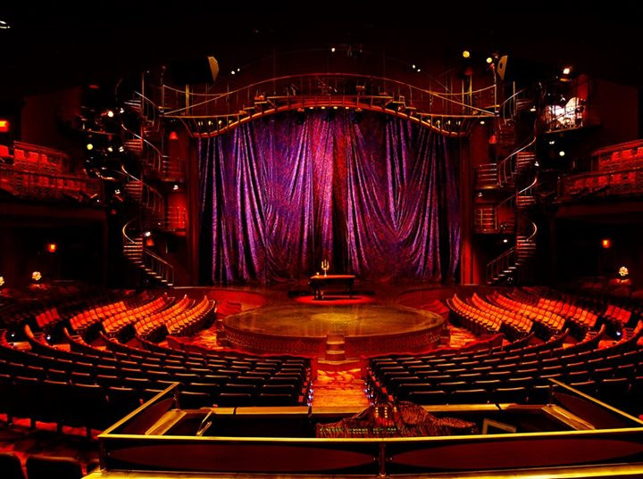 Zumanity theater.jpg