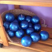palle pilates.jpg