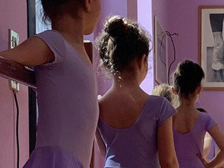 DANZA TREVIGLIO . A.D.Studios Danza e Movimento , la nostra MISSION