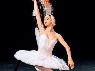 IV° Gala' di Danza Città di Treviglio : un successo non per caso