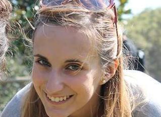 Alessia Tomasoni insegnante di danza in A.D.Studios Danza e Movimento