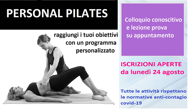 personal%20pilates_edited.png