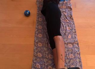 PILATES : un metodo di allenamento  straordinario