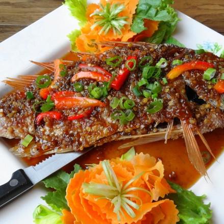 Thai Red Snapper.jpg