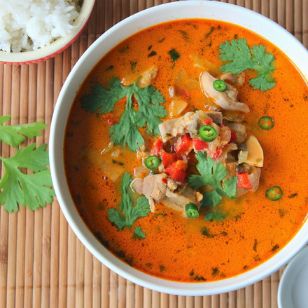 Thai Curry.jpg