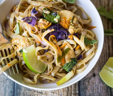 Thai Drunken Noodles.jpg