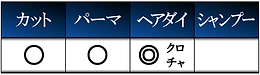 枠5.ai.bmp