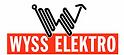 Wyss Logo 2.png