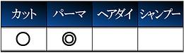○◎--.bmp