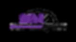 SMA_Logo_transparentWebsite (1).png