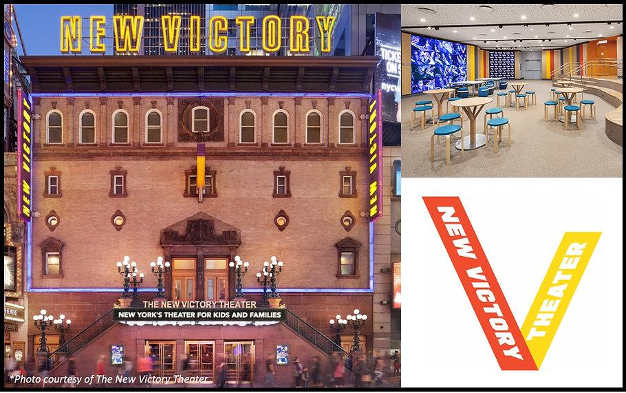 New Vic collage.jpg