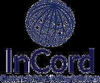 InCordLogo_2020-removebg-preview.png