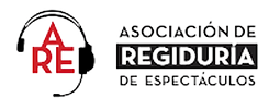 ARE logo.png