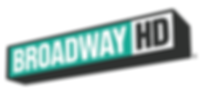 httpswww.broadwayhd.com.png