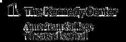 KCACTF_Logo-removebg-preview-removebg-pr