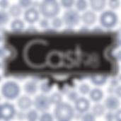 CAST98 FB LOGO.png