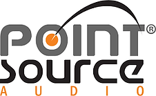 point soure auido logo.png