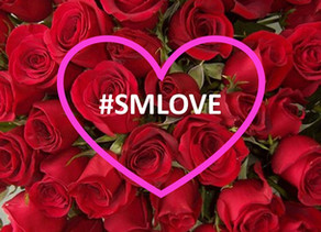#SMLOVE: A Valentine to Stage Managers