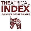 theatrical index 2.jpg