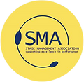 SMA_UK-removebg-preview.png