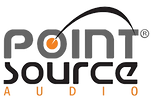 Point_Source_Audio_logo-removebg-preview