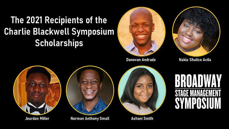 BSMS 2021 CB Scholarship Recipients.jpg