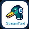 streamyard.png
