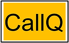 CallQ.png
