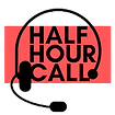 Half_Hour_Call-removebg-preview.png