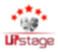 Upstage%20logo%2C%20myupstage_edited.jpg